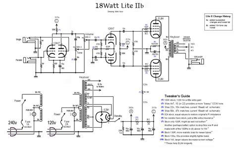 solucionado conectar lificador integrado a pre con 12ax7 yoreparo