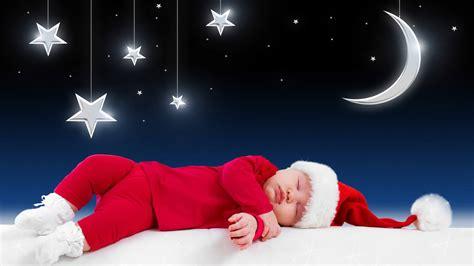 Muzyka Relaksacyjna Dla Niemowląt Muzyka Do Snu Dla Dzieci