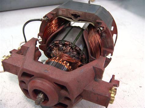 how much is a fan motor universal motor wikipedia