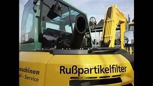 Auto Mieten Stuttgart : minibagger mit partikelfilter mieten in stuttgart youtube ~ Watch28wear.com Haus und Dekorationen