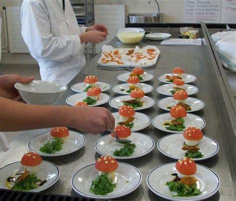 cours cuisine dijon cuisine bien être cours de cuisine dijon à dijon côte