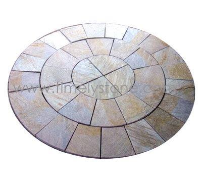 circular paving patterns circular paving pattern google search riverdvd pinterest