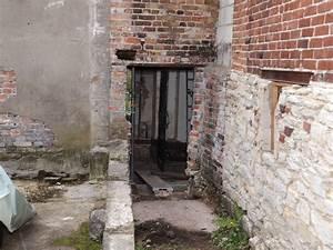 Tragende Wand Entfernen Statik Berechnen : kappendecke sanieren oder ersetzen moderne brobauten verfgen hufig ber einen doppelboden in dem ~ Themetempest.com Abrechnung