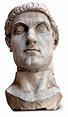 Ancient Roman Emperors | Roman Emperors For Kids | DK Find Out
