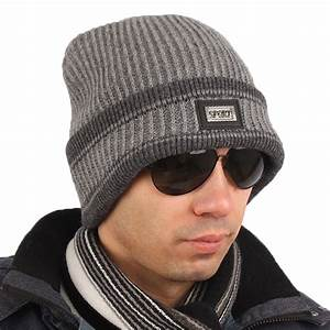 Winter Hats for Men – Tag Hats