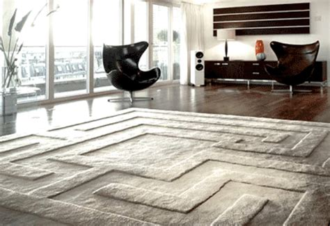 oversized area rugs new large modern rugs innovative rugs design