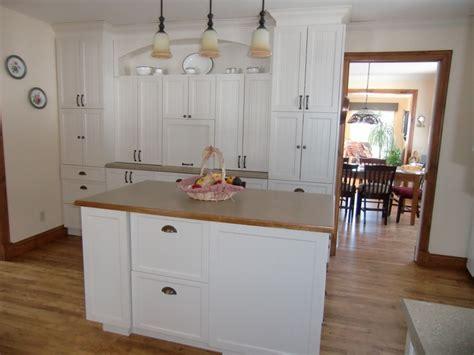 armoire de cuisine en pin 8 best cuisine champêtre 1 modèle 1 images on