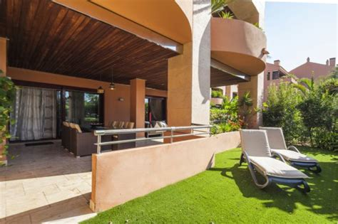 malibu gardens apartments malibu urbanisations ban 250 s deluxe properties