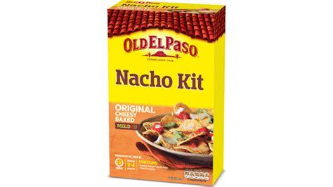 original traditional nachos recipe mexican recipe