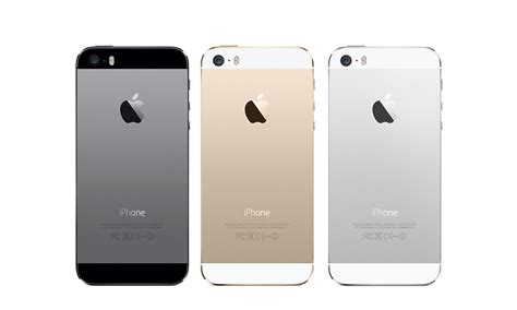 new iphone price the new iphone 5s and 5c prices features and review