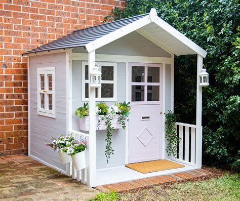 millie cubby house cubby houses playhouse hide