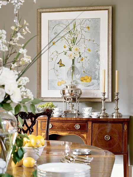 Dining Room Sideboard Decorating Ideas by Dining Room Sideboards Www Freshinterior Me