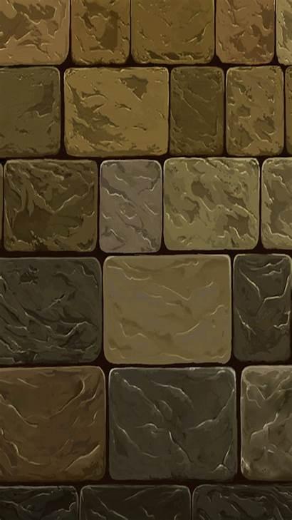 Iphone Wallpapers Plus Retina Texture Techtapper