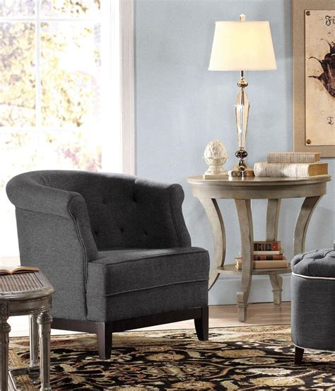 small end tables living room amish living room arts