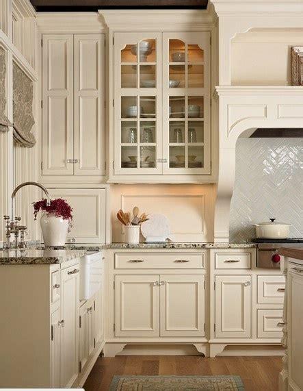 Cabinets  Kitchen Pinterest