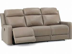 palliser forest hill recliner sofa pl4103251 With pause modern reclining sectional sofa by palliser