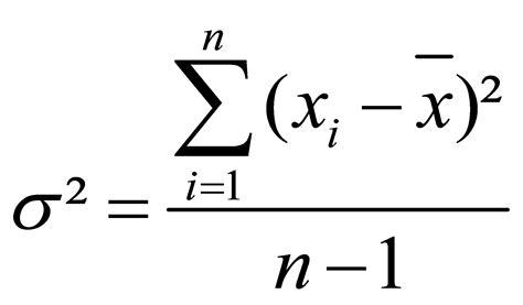 uzh methodenberatung deskriptive univariate analyse