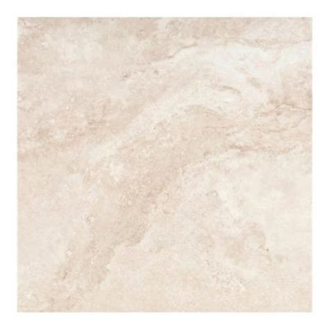 tuscany home depot mono serra tuscany grey 13 in x 13 in porcelain floor and wall tile 12 9 sq ft case mo