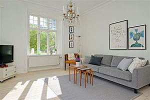 Simple and stunning apartment interior designs for Interior design styles for small apartment