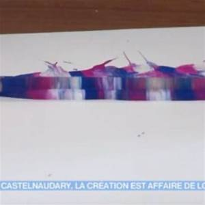 France Peinture Castelnaudary : blog mamzelle deco ~ Medecine-chirurgie-esthetiques.com Avis de Voitures