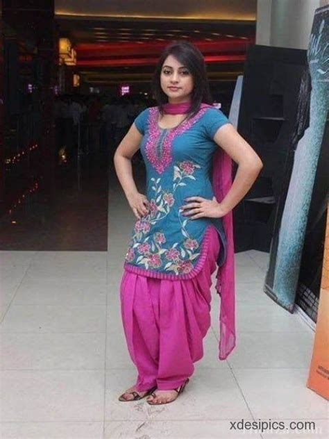 Pin On Super Sexy Indian Girls