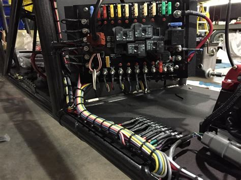Heat Shrink Labels Intensity Racing Products