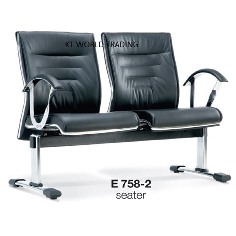 31008 link furniture modernist link chair great quality with modern design