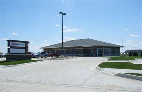 8 Obat Pelancar Haid Di Waterloo Commercial Real Estate Matt Fred Miehe Cedar Falls Iowa 815 Tower Park Dr