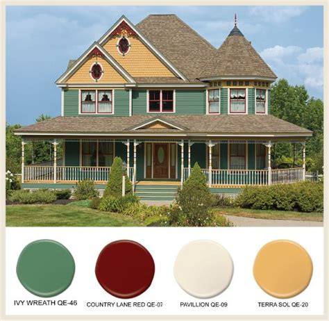 17 best images about house colors on pinterest queen