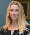勞倫·鮑威爾·喬布斯 - 维基百科,自由的百科全书