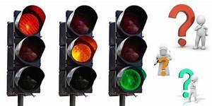 Cv  Industri Elektronik  Lampu Lalu Lintas   Traffic Light