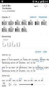 Ultimate Guitar Tabs  U0026 Chords