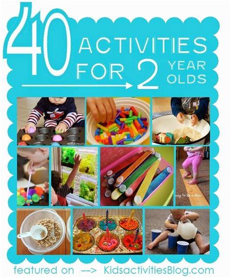 plus de 40 activit 233 s pour deux ans de toddlers おもちゃ