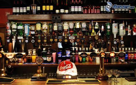 Alkohol Bar Für Zuhause by Alkohol