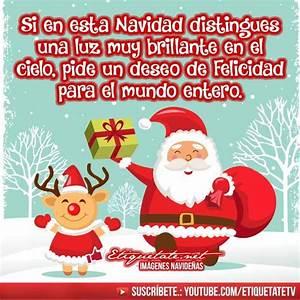 Ver Tarjetas De Navidad La Costumbre De Enviar Mensajes