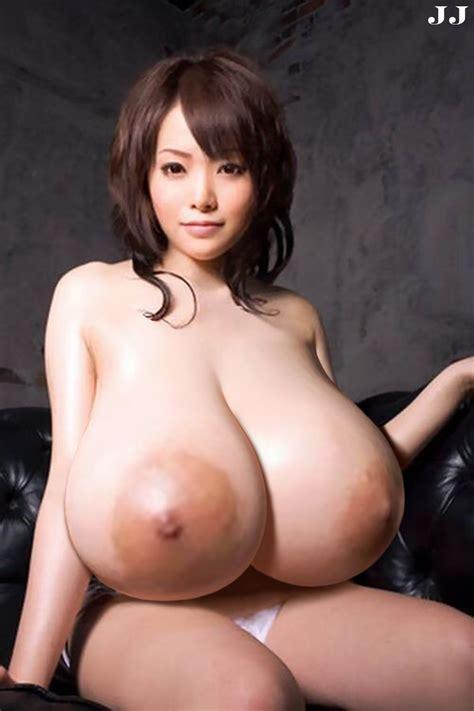 too big asian tits - Cumception