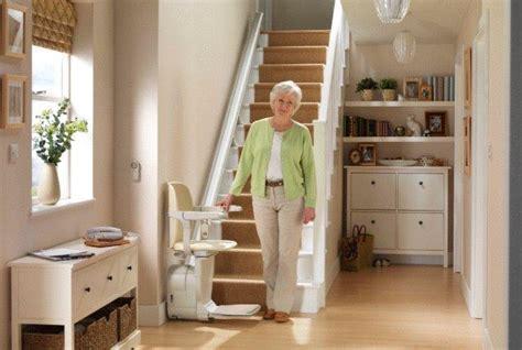 siege pour escalier fauteuils monte escaliers tous les fournisseurs