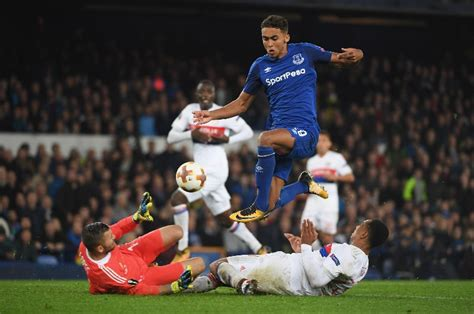 Chelsea vs Everton Betting Tips, Preview & Predictions ...