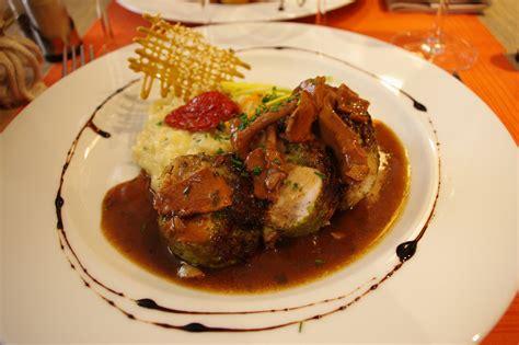 comment cuisiner une poule faisane recettes de faisan et de poule faisane