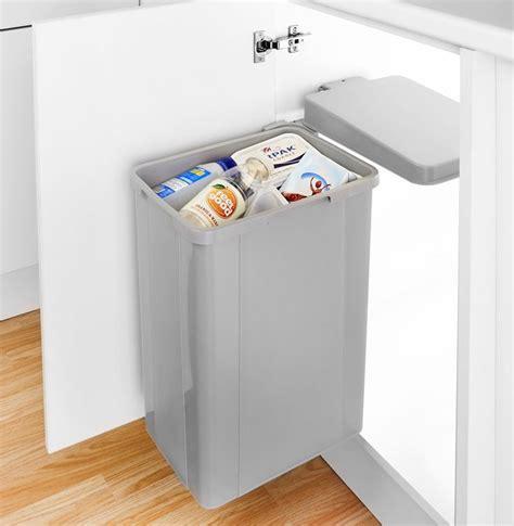 Cupboard Waste Bin by 15 Best Wesco Waste Bins Images On