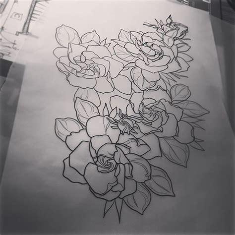 Gardenia Drawing by Best 25 Gardenia Ideas On Peonies
