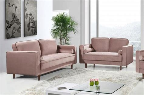 pink living room sets up to 70 ny furniture