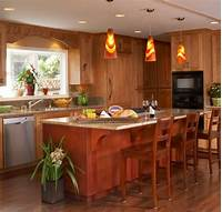 kitchen hanging lights 55 Beautiful Hanging Pendant Lights For Your Kitchen Island