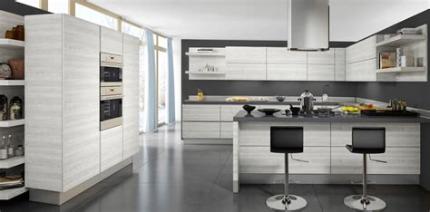 best small kitchen paint ideas straight away design cabinet shelf liner sliding baskets for kitchen cabinets