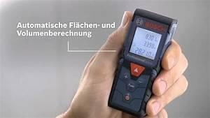 Laser Entfernungsmesser Hellweg : Bosch laser entfernungsmesser. entfernungsmesser zamo