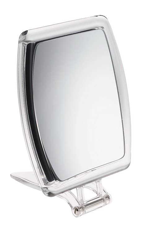 magnifying floor l with light fancii daylight led x magnifying makeup mirror quot large