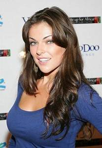 Serinda Swan to Appear on Supernatural - TV Fanatic