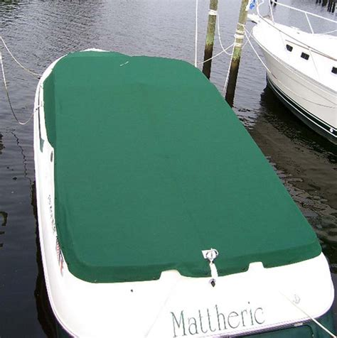 Custom Boat Covers Cost by Custom Canvas Boat Covers