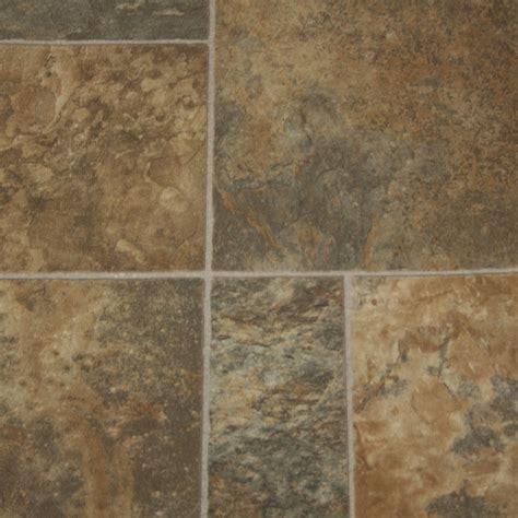 stainmaster vinyl flooring all flooring solutions hardwood floors nc 2475