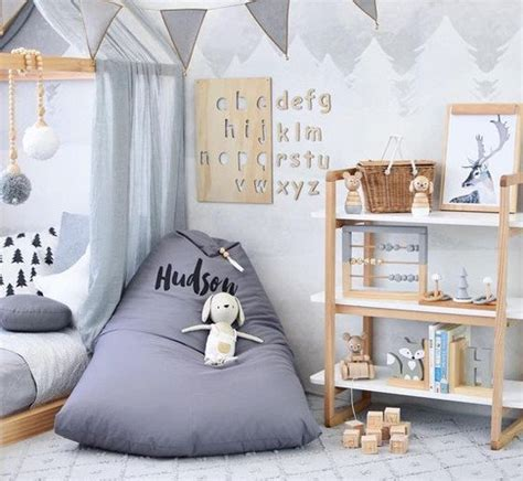 Bedroom Decorating Ideas For 3 Year Boy by 3 Year Bedroom Designs Bedroom Design Ideas